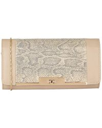 Lotus - Kamelei Womens Clutch Bag - Lyst