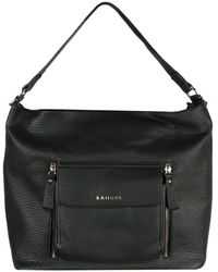 Kangol - Ivy Womens Grab Bag - Lyst