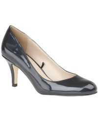 Lotus - Altar Womens Dress Court Shoes - Lyst