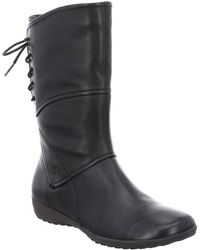 Josef Seibel - Naly 07 Womens Long Boots - Lyst