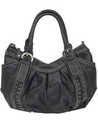 Lotus - Harlow Ladies' Handbag 1243 - Lyst