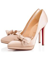 Christian Louboutin - Miss Pigalle - Lyst
