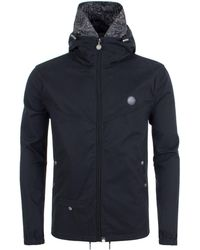 Pretty Green - Darley Jacket - Lyst