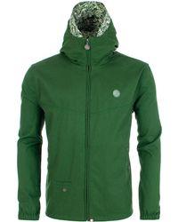 Pretty Green - Beckford Jacket - Lyst