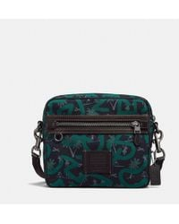 COACH - X Keith Haring Dylan - Lyst