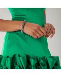 Coast - Hallie Sparkle Bracelet - Lyst