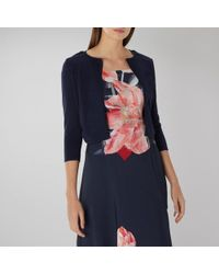 Coast - Mab Cover Up - Lyst