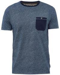 Ted Baker - Motor All Over Print T-shirt - Lyst