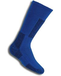 Thorlo - Ks Kids Unisex Snowboard Socks - Lyst