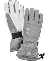 Hestra - Czone Powder Gloves - Lyst