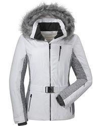 Schoffel - Strasbourg Stretch Ski Jacket - Lyst