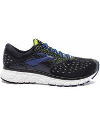 34cb1201458 Brooks - Glycerin 16 Road Running Shoes - Lyst