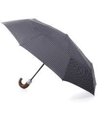 Fulton - Chelsea-2 Folding Umbrella - Lyst