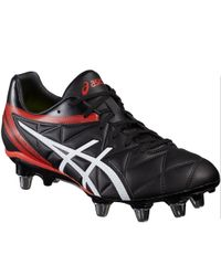 Asics - Lethal Scrum Rugby Boot - Lyst
