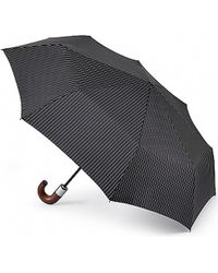 Fulton - Chelsea-2 Folding Umbrella - Lyst