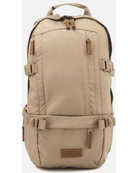 Eastpak   Men's Floid Backpack   Lyst