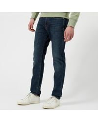 PS by Paul Smith | Men's Slim Fit Jeans | Lyst