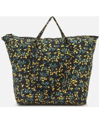 Ganni - Women's Fairmont Tote Bag - Lyst