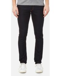 Michael Kors - Men's Skinny Fit Jog Jeans - Lyst