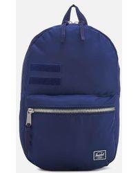 Herschel Supply Co. - Men's Lawson Backpack - Lyst