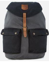 Fjallraven - Greenland Backpack Large - Lyst