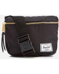 Herschel Supply Co. - Men's Fifteen Hip Pack - Lyst