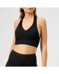 Falke - Ergonomic Sport System Women's Shape Bra Top - Lyst