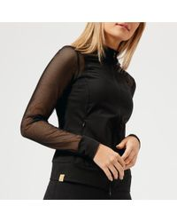 Monreal London - Women's Featherweight Jacket - Lyst