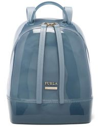 Furla Women's Candy Mini Backpack