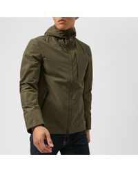 Woolrich - Men's Pacific Jacket - Lyst