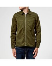 PS by Paul Smith - Lightweight Jacket - Lyst