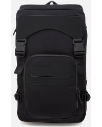 Y-3 - Y3 Ultratech Backpack - Lyst