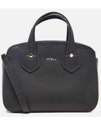 Furla - Women's Giada Small Tote Bag - Lyst
