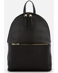 Furla - Women's Giudecca Small Backpack - Lyst