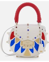 Salar - Women's Mimi Eagle Bag - Lyst