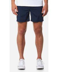 Orlebar Brown - Men's Jack Swim Shorts - Lyst