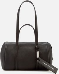 Marc Jacobs - Tag Bauletto 26 Tote Bag - Lyst