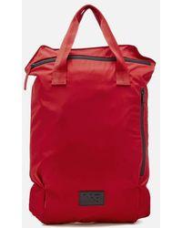 Y-3 - Y3 Packable Backpack - Lyst