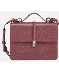 Vivienne Westwood - Women's Sofia Medium Shoulder Bag - Lyst