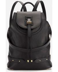 meli melo - Women's Hip Bag - Lyst