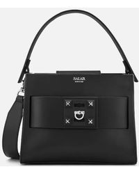 Salar - Women's Ludo Basic Bag - Lyst