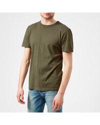 Our Legacy - Men's Perfect Tshirt - Lyst