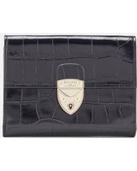Aspinal - Women's Mayfair Small Purse - Lyst