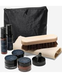 Cole Haan - Economy Travel Kit - Lyst