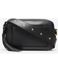 Cole Haan - Cassidy Camera Bag - Lyst