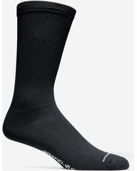 Cole Haan - Grand.øs Solid Crew Socks - Lyst
