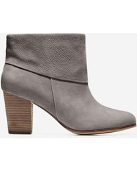 Cole Haan - Cassidy Bootie (70mm) - Lyst