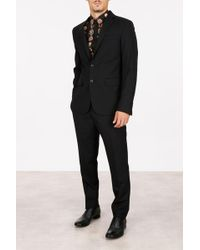 DSquared² - Two-piece Suit - Lyst