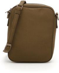 Yeezy - Crossbody Bag - Lyst