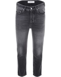 Golden Goose Deluxe Brand - Jeans With Five Pockets - Lyst